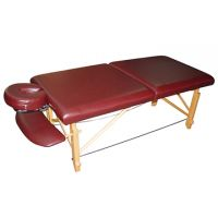 Massage Bed 1-Comwin Associates Ltd.