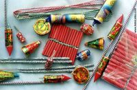 Sivakasi Fireworks - Catalog, Price list, Buy Online at Raajeswari-Raajeswari Fireworks Agency, Sivakasi, Tamilnadu, India