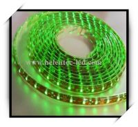 Sell Flexible LED Strip Light-Helentec Technology (HK) Co., Limited