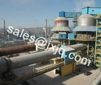 Sell Lime Rotary Kiln-Shanghai Minggong Heavy Equipment Co., Ltd.
