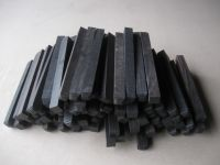 ebony wood suppliers