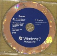 Windows 7 Ultimate Key 32/64 Bit. - Suppliers Of Windows 7, Windows 7