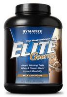 Bodybuilding Supplement Sports Nutrition