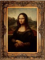 Wholesale  replication works of famous artist :van gogh, Monet, Da Vinci-GuangZhou HongFeng Oil Painting&Frame Co,Ltd,.