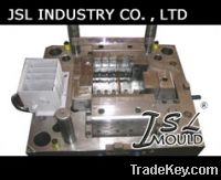 Sell Battery Case Mould-JSL Industry Co., Ltd