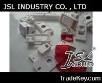 Sell plastic switches panel mould-JSL Industry Co., Ltd