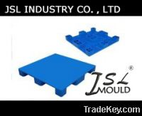 Sell Single faced pallet mould-JSL Industry Co., Ltd