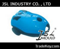 Sell vacuum cleaner mould-JSL Industry Co., Ltd