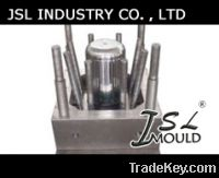 Sell single tub washing machine mould-JSL Industry Co., Ltd