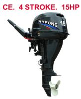Used Outboards Motors - Buy The Best - Consumer Product Reviews