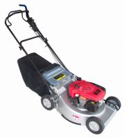 Sell lawn mowers-Anhui GOODLUCK  Science & Technology Co., Ltd