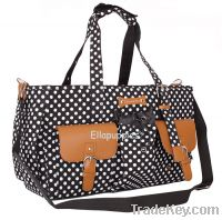 Sell pet bag -LD001-Yiwu Cambridge Imp & Exp  Ltd., Co.