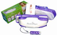 Sell oscillating slender belt massager-Shen Zhen Future Health Equipment Co., Ltd.