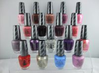Sell cosmetics nail polish wholesale low price-zhaoqi trade company