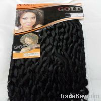 Noble gold natural beauty hair weaving by yiwu nuoqi hair products noble gold natural beauty hair weaving pmusecretfo Gallery