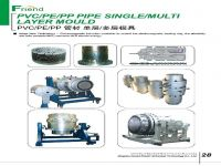 Sell Auxiliary Equipment-Qingdao Friend Plastic Extrusion Technology Co., Ltd .