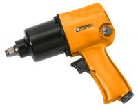 Sell Hammer Impact Wrench (640N. M)-Taizhou Beswell Machinery Co., Ltd