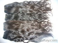 Sell Brazilian Remy hair weft-Xuchang Yaweida Hair Product Co., ltd