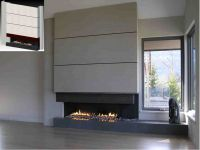 Custom Fireplace Designs Thermart Images