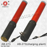 Sell AB-273 Traffic wands