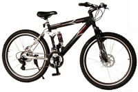 12'' 14'' 16'' 18'' 20'' children bmx bicycle-Xingtai Modern Bicycle Co.Ltd