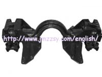 Sell Nissan UD truck balance suspension assy-Hubei Zhenya Sience & Trade Development Co., Ltd