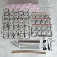 Sell Furniture Springs By Tellon Industrial Inc China