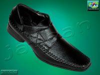 Sas shoes online В» Shoes online