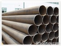Sell API 5L Welded Steel Pipe-cangzhou galaxy steel pipe co;ltd