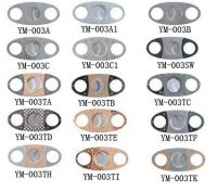 Sell cigar cutters-YANGJIANG YAZHENG COSMETIC PRODUCTS FACTORY