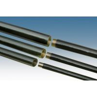 BQ NQ HQ Rod-Suzhou Borad Machinery Technology Co., Ltd