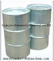 Sell Diethyl phthalate-Tianjin Shengaosi Chem Co., Ltd