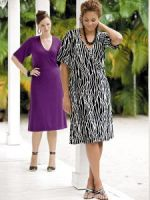 Cato Plus Size Fashion Catalog Cato Women s Plus Size