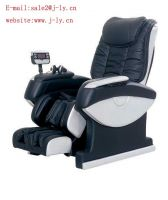 Sell massage chair-Yueyang Furniture