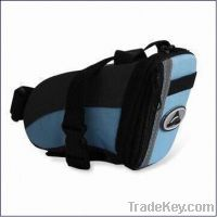 Sell Bicycle Saddle Bags-XIAMEN XINYE INDUSTRY AND TRADE CO.LTD