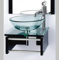 sell-bathroom-sink-bathroom-sinks-hand-wash-basin-face-wash-basin.jpg