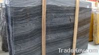 Sell Classic Wooden Marble-Fuxin Stone Import &amp; Export Co., Ltd 