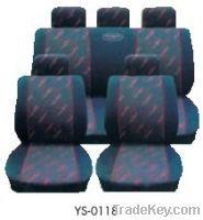Velvet Car seat covers, HOT, HOT, HOT !