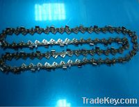Sell Saw Chain For Oregon Chainsaw-Ningbo GD Metal Products Co., Ltd