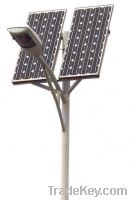 Sell Solar street light-SZLCCL