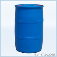 Sell Glacial Acetic Acid-Dalian Aoya import and Export co., ltd
