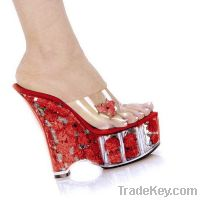 Sell , MORE N MORE LATEST DEZINES OF LADIES , GENTS AND CHILDREN, SHOES-BIG JOLLY SHOES