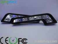 Sell Auto DRL LED-Shenzhen Optostars Technology Co., ltd