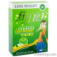 How to lose weight apple diet results