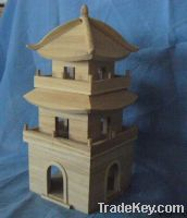 Sell wooden arts&crafts, wood toys, children furniture-Shangdu Arts&Crafts Co.Ltd