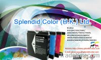 Brother LC 1000-Splendid Color Hk Ltd