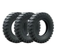 Sell China tire&tyre-Weifang Lutong Rubber Co., Ltd