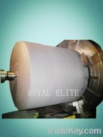 Sell isostatic graphite-Royal Elite New Energy Science&Technology(Shanghai) Co., Ltd