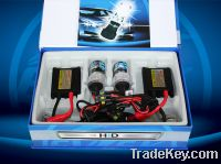 Sell High quality HID xenon kit (TN3002)-Guangzhou Evitek Electronic Co., Ltd