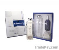 Alkalark Water Ionizer (Agent wanted)-Korea Bio Technology Ent.